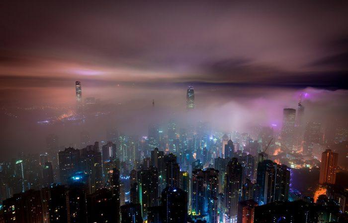 Hongkong 2000x1333
