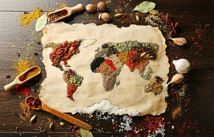 World-Map-Made-of-Food-2000x1334
