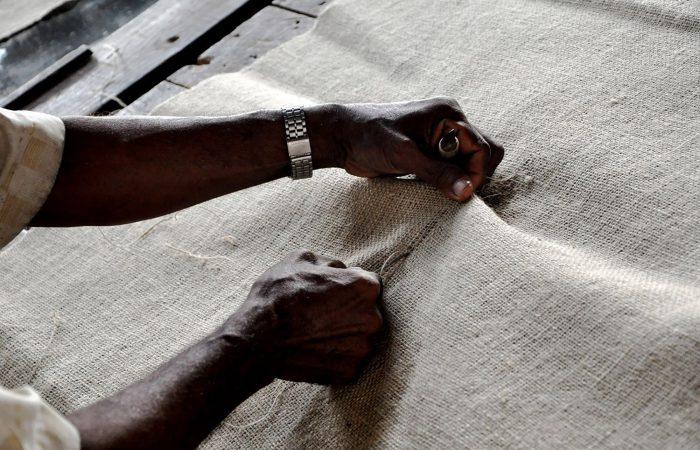 jute weaving 2000x1328